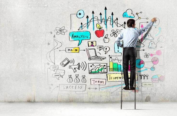 mba for entrepreneurs